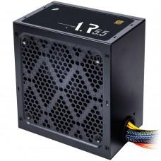 Блок питания 1stPlayer AR 80+ Gold PS-550AR