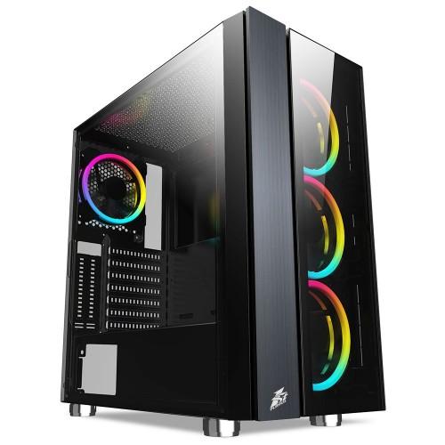 Компьютерный корпус 1stPlayer B7-E