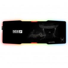 Коврик для мыши 1stPlayer BK39 RGB