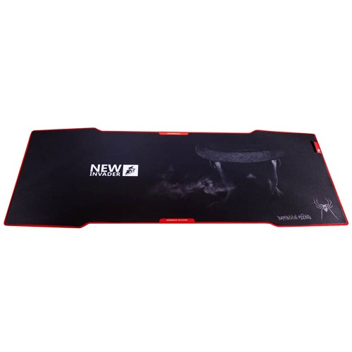 Коврик для мыши 1stPlayer BK41H