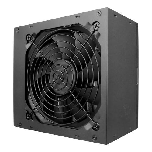 Блок питания 1stPlayer DK Premium 80+ Bronze PS-700AX, Non Modular