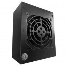 Блок питания 1stPlayer Black Widow SFX SPB-500BW
