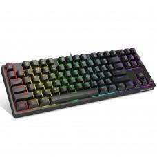 Клавиатура 1stPlayer DK5.0 Lite