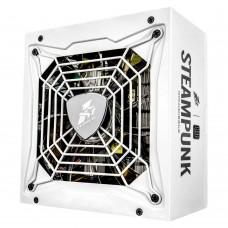Блок питания 1stPlayer Steam Punk PS-750AX