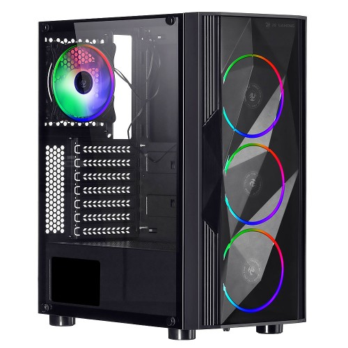 Компьютерный корпус 2E Gaming Ardor