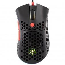 Мышь 2E Gaming HyperSpeed Pro RGB Black