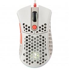 Мышь 2E Gaming HyperSpeed Pro RGB Retro White