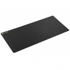 Коврик для мыши 2E Gaming Mouse Pad Control 3XL Black 2E-PG340B