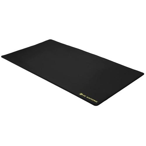 Коврик для мыши 2E Gaming Mouse Pad Control XL Black 2E-PG320B
