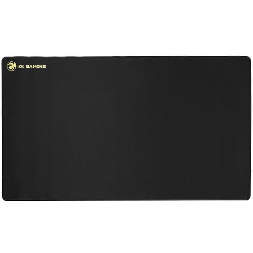 Коврик для мыши 2E Gaming Mouse Pad Speed XL Black 2E-PGSP320B