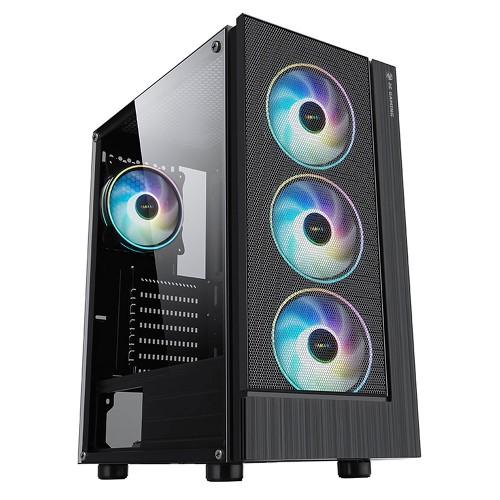 Компьютерный корпус 2E Gaming Virtus