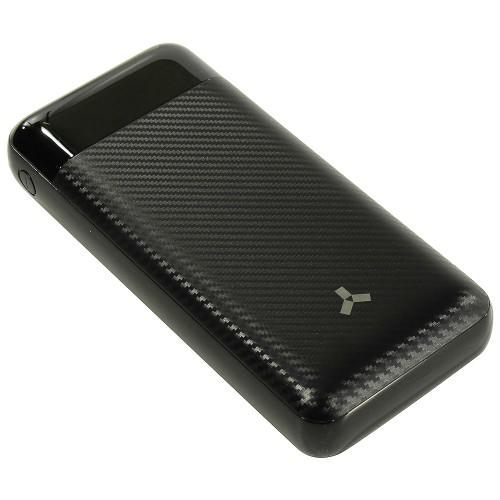 Внешняя аккумуляторная батарея Accesstyle Arsenic 20PQP Power Bank 20000mAh