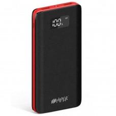 Внешняя аккумуляторная батарея Accesstyle Hiper BS 10000 Power Bank 10000mAh
