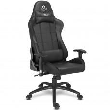 Кресло компьютерное игровое Alpha Gamer Vega Black