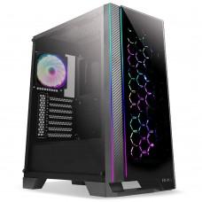 Компьютерный корпус Antec NX600 Gaming