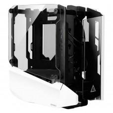 Компьютерный корпус Antec Striker Aluminium
