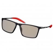 Антибликовые Очки 2E Gaming Anti-blue Glasses Красный