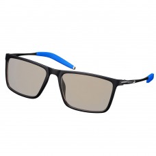Антибликовые Очки 2E Gaming Anti-blue Glasses Синий