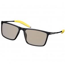 Антибликовые Очки 2E Gaming Anti-blue Glasses Жёлтый