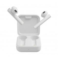 Беспроводные наушники Xiaomi Mi Air 2SE