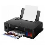 Цветные принтеры