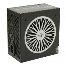 Блок питания CHIEFTEC Retail Chieftronic PowerUP Gold  GPX-850FC