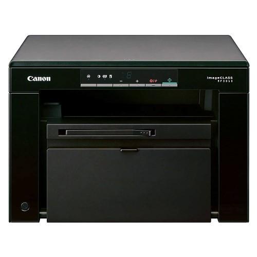 Принтер МФУ Canon imageClass MF3010