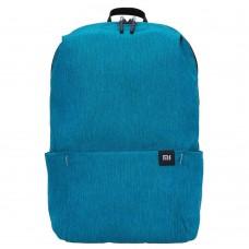 Рюкзак Xiaomi Mi Casual Daypack