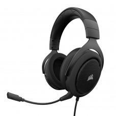 Наушники Corsair HS50 Pro Stereo