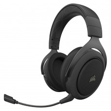 Наушники Corsair HS70 Pro Wireless
