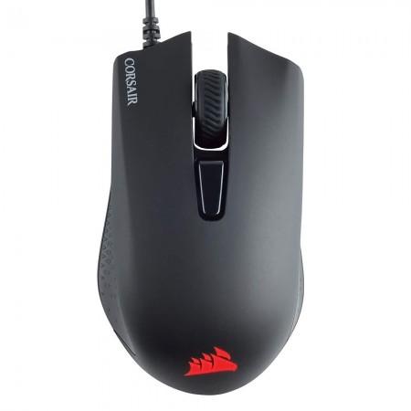 Мышь Corsair Harpoon Pro RGB