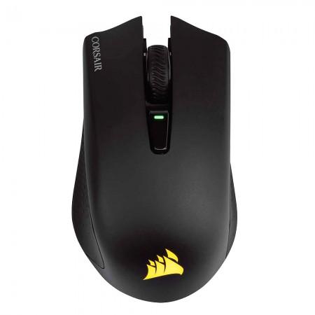 Мышь Corsair Harpoon Pro RGB Wireless