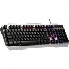 Клавиатура Defender GK140