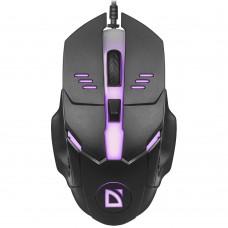 Мышь Defender MB470