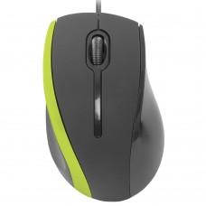 Мышь Defender MM340