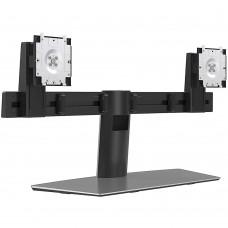 Настольный кронштейн Dell Dual Stand MDS19