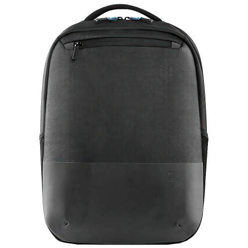 """Рюкзак Dell Pro Slim Backpack 15"""""""