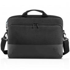 Сумка для ноутбука Dell Pro Slim Briefcase 15 PO1520CS