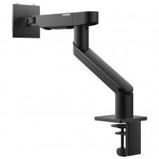 Настольный кронштейн Dell Single Arm Monitor MSA20