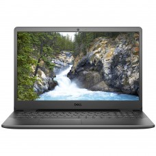 "Ноутбук Dell Vostro 3400 i5-1135G7 / DDR4 8GB / SSD 256GB / 14"" IPS AG / Intel Iris Xe Graphics / DVD нет"