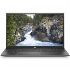 "Ноутбук Dell Vostro 5402 i5-1115G4 / DDR4 8GB / SSD 256GB / 14"" IPS AG / Intel Iris Xe Graphics / DVD нет"