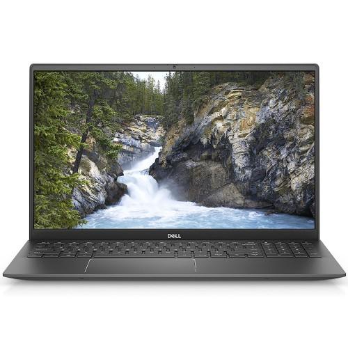 "Ноутбук Dell Vostro 5502 i3-1115G4/ DDR4 4GB / SSD 256GB / 15,6"" IPS AG / Intel Iris Xe Graphics / DVD нет"