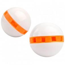 Дезодорант шарик для обуви Mi Clean-n-Fresh Ball (6 шт.)