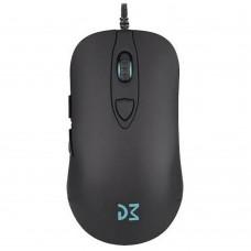 Мышь Dream Machines DM1 S2