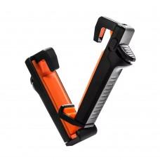 Игровой контроллер Red Pin M16 для смартфонов. Триггер для мобильных игр (PUBG, Fortnite, Call of Duty)