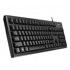 Клавиатура Genius Smart KB101