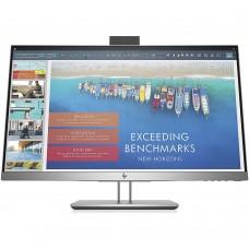 Монитор HP E273d IPS FHD HDMI, VGA, 60Hz 27 дюймовый