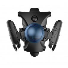 Игровой контроллер Speed Shooting для смартфонов. Триггер для мобильных игр (PUBG, Fortnite, Call of Duty)