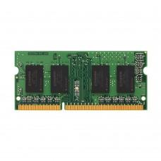 Оперативная память Kingston SoDDR4 4gb 2133Mhz