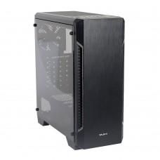 Компьютерный корпус Zalman S3